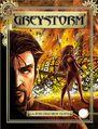 Greystorm Vol 1 4