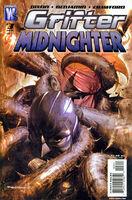 Grifter Midnighter Vol 1 3