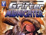 Grifter/Midnighter Vol 1 3