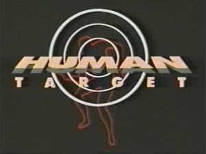 Human Target 1992.png
