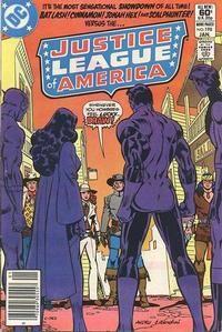 Justice League of America Vol 1 198.jpg