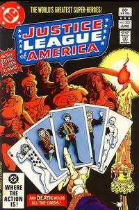 Justice League of America Vol 1 203.jpg