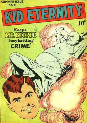 Kid Eternity Vol 1 6.jpg