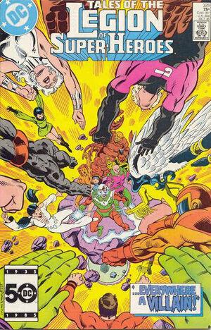 Legion of Super-Heroes Vol 2 328.jpg