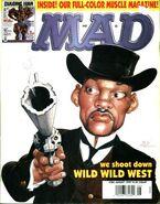 Mad Vol 1 384