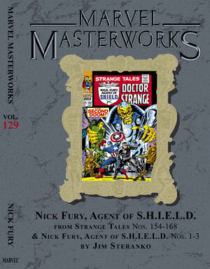 Marvel Masterworks Vol 1 129.jpg