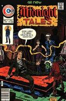 Midnight Tales Vol 1 16