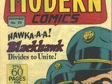 Modern Comics Vol 1 55