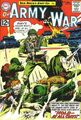 Our Army at War Vol 1 125