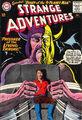 Strange Adventures Vol 1 171