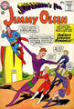Superman's Pal, Jimmy Olsen Vol 1 76