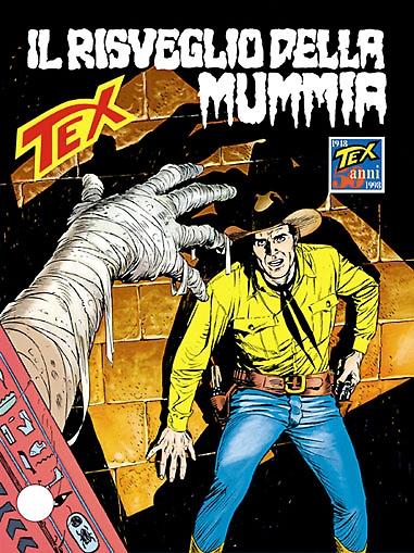 Tex Vol 1 454