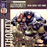 The Authority Vol 1 14.jpg