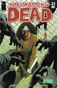 The Walking Dead Vol 1 31.jpg