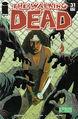 The Walking Dead Vol 1 31