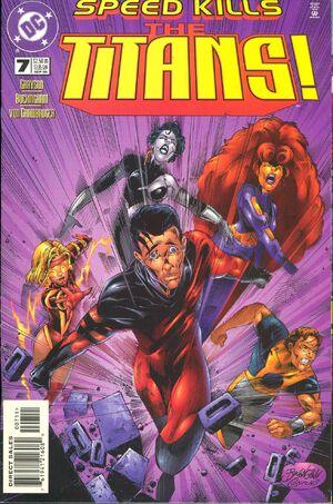 Titans (DC) Vol 1 7.jpg