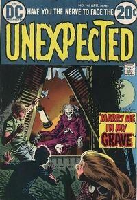 Unexpected Vol 1 146.jpg