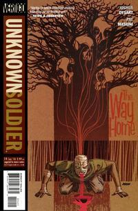 Unknown Soldier Vol 4 14