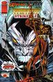 Youngblood Strikefile Vol 1 11