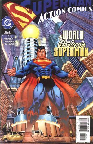 Action Comics Vol 1 811.jpg