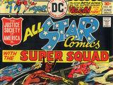 All-Star Comics Vol 1 60