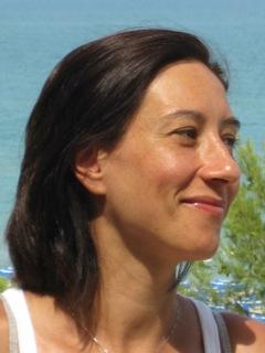 Anna Lazzarini