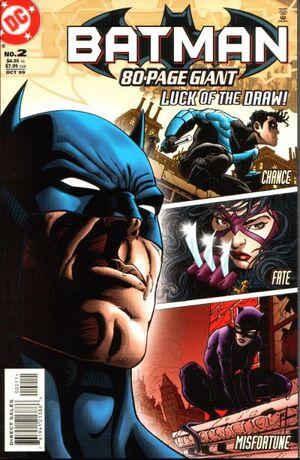 Batman 80-Page Giant Vol 1 2.jpg