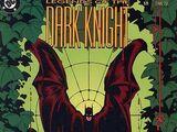 Batman: Legends of the Dark Knight Vol 1 42