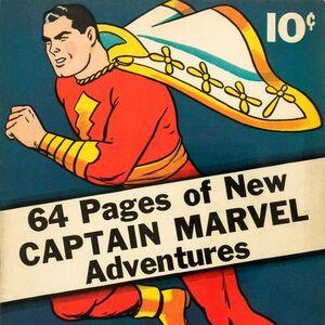 Captain Marvel Adventures Vol 1 1.jpg