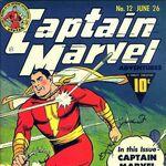 Captain Marvel Adventures Vol 1 12.jpg