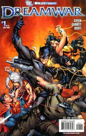 DC Wildstorm Dreamwar Vol 1 1.jpg