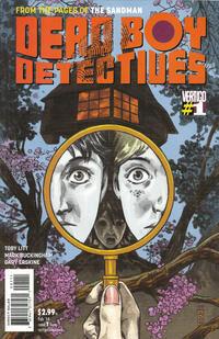 Dead Boy Detectives Vol 2 1.jpg