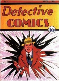 Detective Comics Vol 1 4.jpg
