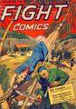 Fight Comics Vol 1 30