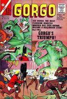 Gorgo Vol 1 11
