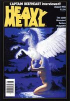 Heavy Metal Vol 7 5