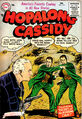 Hopalong Cassidy Vol 1 110