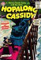 Hopalong Cassidy Vol 1 114