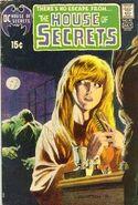 House of Secrets Vol 1 92