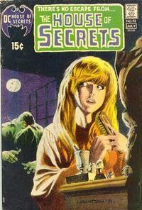 House of Secrets Vol 1 92.jpg