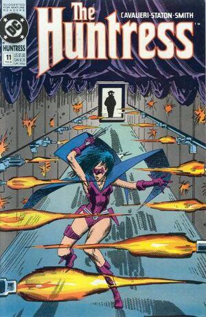 Huntress Vol 1 11.jpg