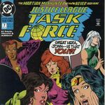 Justice League Task Force Vol 1 7.jpg