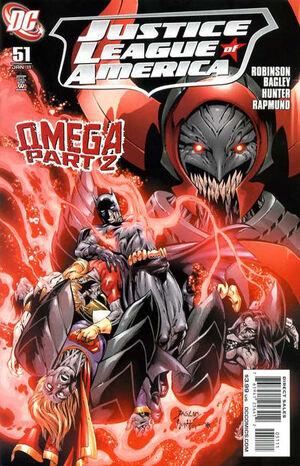 Justice League of America Vol 2 51.jpg