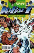 Kobalt Vol 1 6