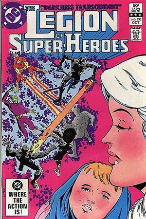 Legion of Super-Heroes Vol 2 292.jpg