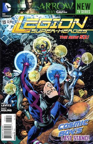 Legion of Super-Heroes Vol 7 13.jpg