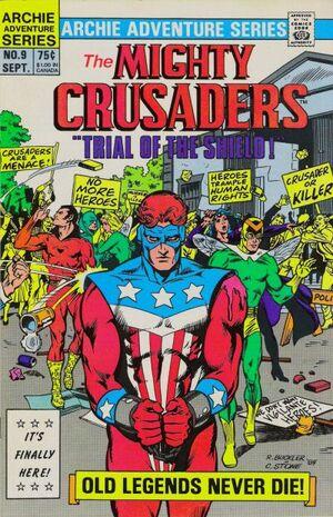 Mighty Crusaders Vol 2 9.jpg