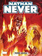 Nathan Never Vol 1 232