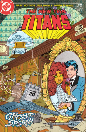 New Teen Titans Vol 2 12.jpg