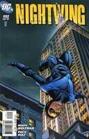 Nightwing Vol 2 132